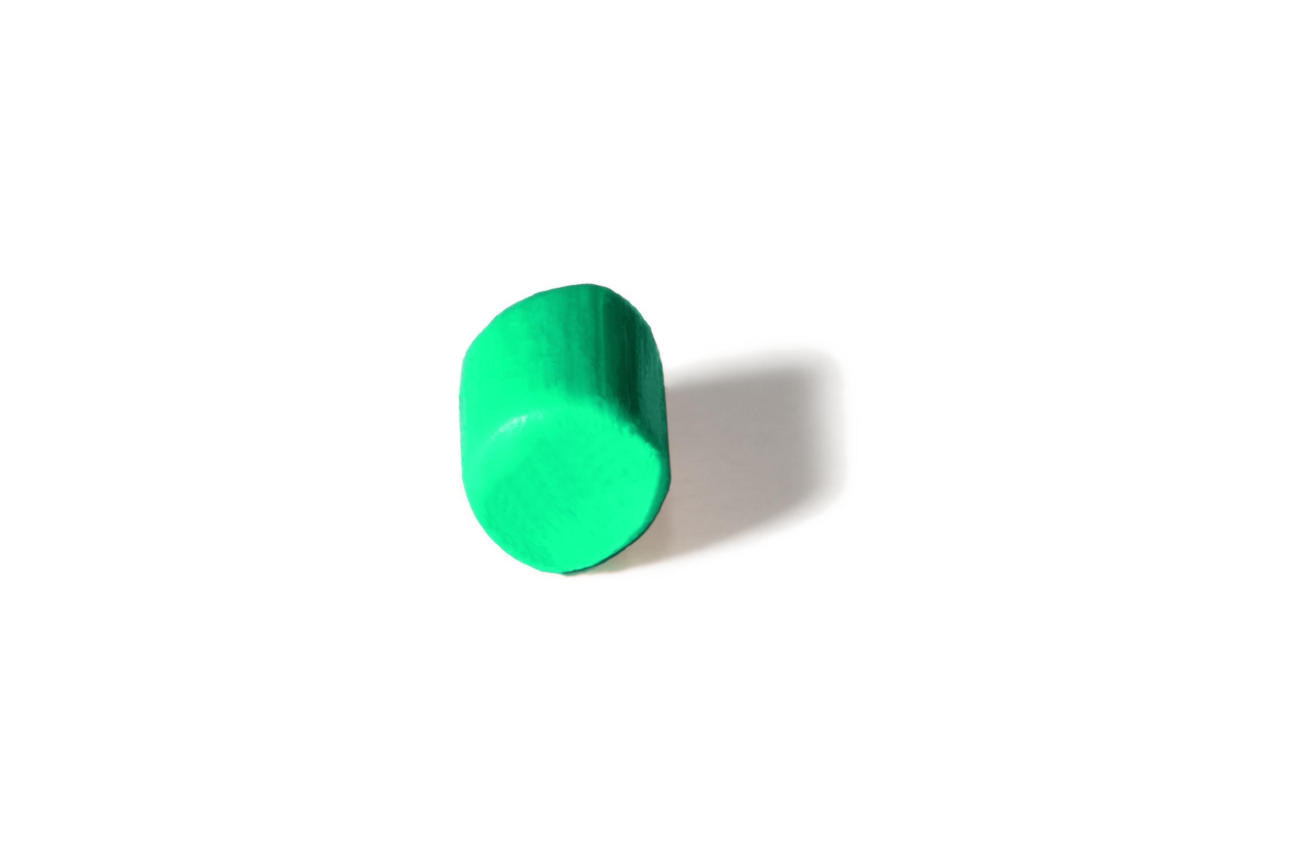 greenrubber