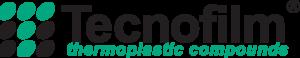 Tecnofilm | Compounds termoplastici e poliolefine funzionalizzate per l'industria calzaturiera