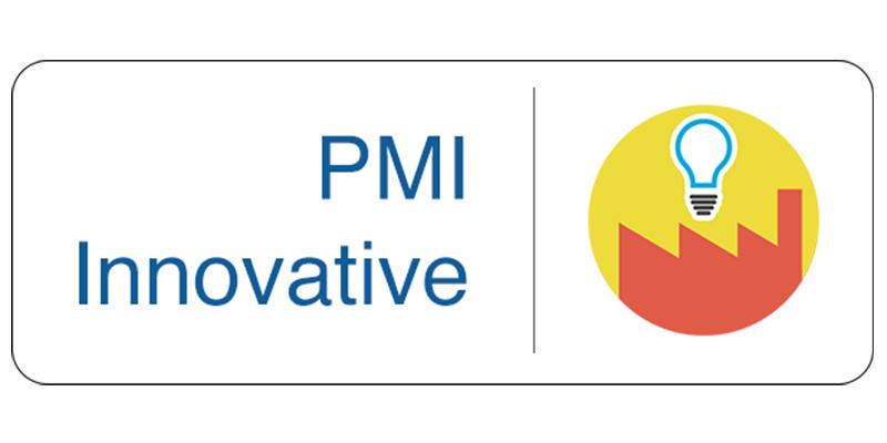 PMI-Innovativa