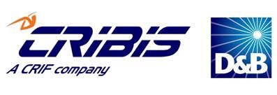 cribis D&B1